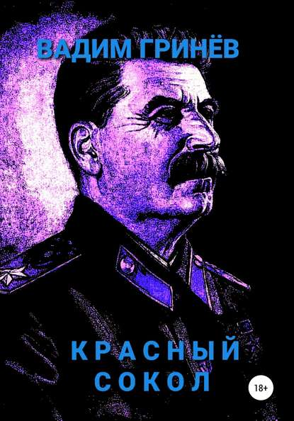 Вадим Гринёв Красный сокол вадим гринёв мгб