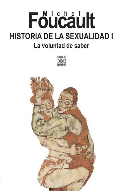 Michel Foucault Historia de la Sexualidad I недорого
