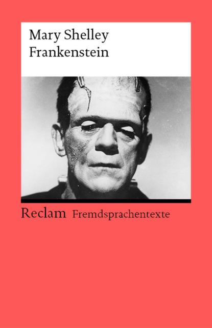 Mary Shelley Frankenstein; or, The Modern Prometheus недорого