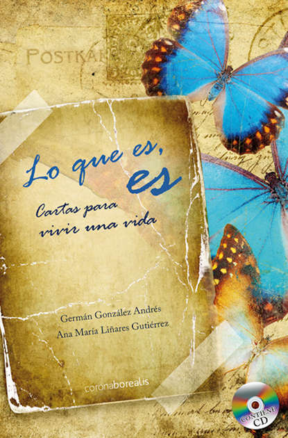 Germán González Lo que es, es germán muñoz gonzález jóvenes culturas y poderes