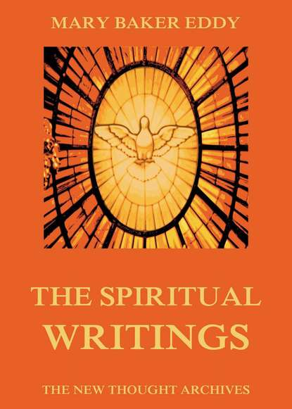 Mary Baker Eddy The Spiritual Writings of Mary Baker Eddy j mark baker the kuhls of kangra