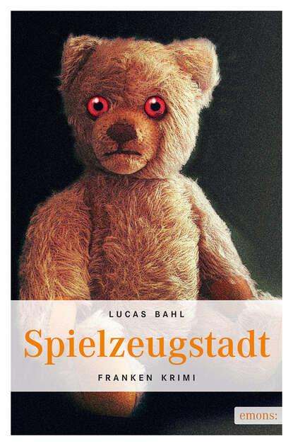 Lucas Bahl Spielzeugstadt юбка varun bahl