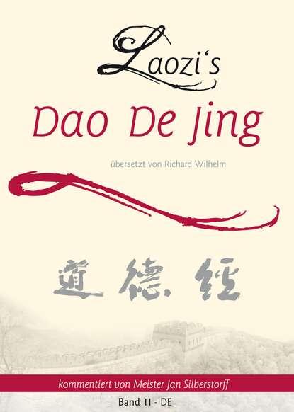 laozi daodejing Laozi Laozi's Dao De Jing
