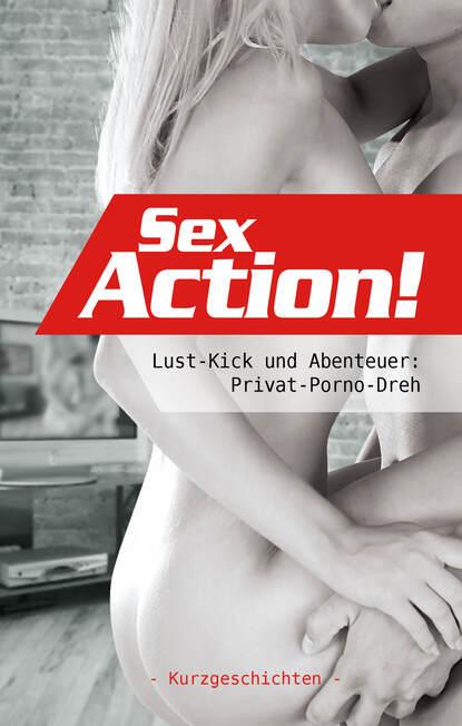Linda Nichols Sex-Action! aidan nichols op byzantine gospel