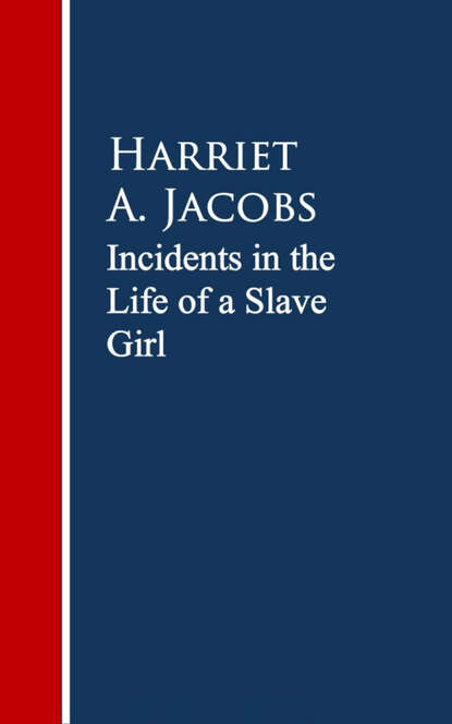 Linda Brent Incidents in the Life of a Slave Girl. linda w rosenzweig the anchor of my life