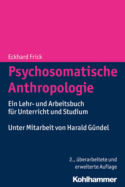 Eckhard Frick Psychosomatische Anthropologie károly jen ujfalvy iconographie et anthropologie irano indiennes french edition