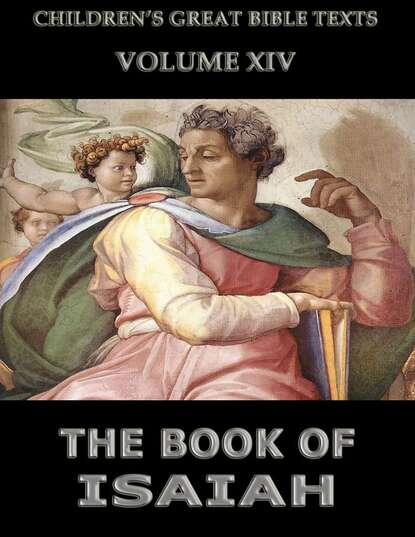 Фото - James 1852-1922 Hastings The Book Of Isaiah james hastings the book of jeremiah