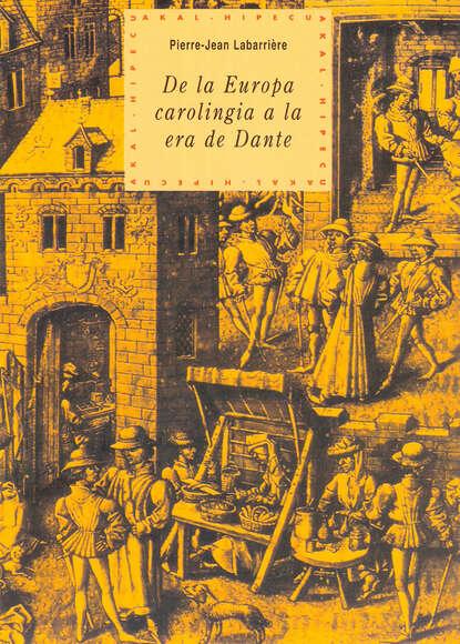 Joaquín Lomba Fuentes La raíz semítica de lo europeo joaquín lorenzo villanueva ano christiano de espana volume 7 spanish edition