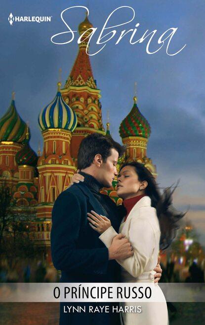 Lynn Raye Harris O príncipe russo lynn raye harris cuarenta noches con el jeque
