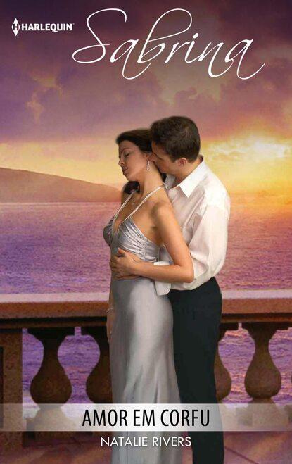 Natalie Rivers Amor em Corfu недорого
