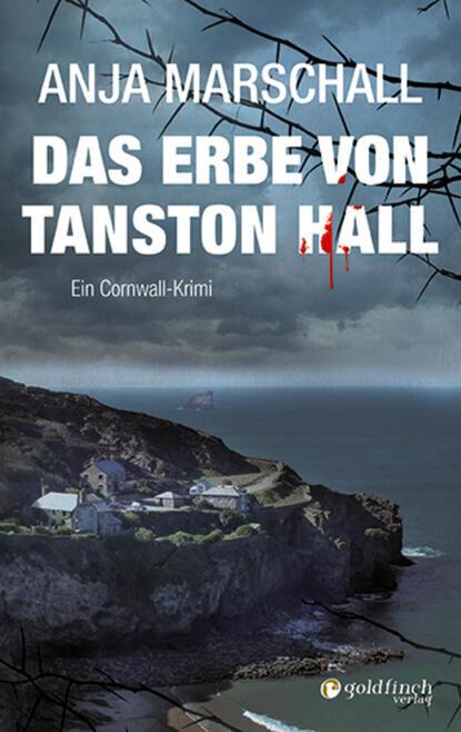 Anja Marschall Das Erbe von Tanston Hall недорого