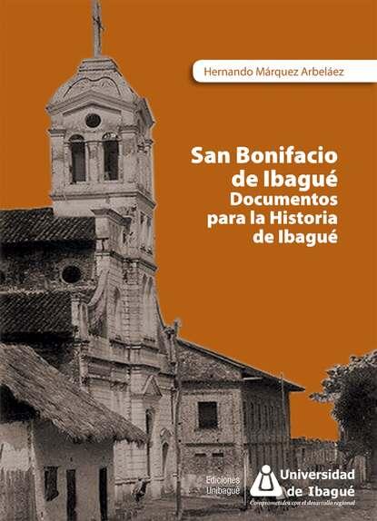 Фото - Hernando Márquez Arbeláez San Bonifacio de Ibagué hernando muñoz sánchez hacerse hombres