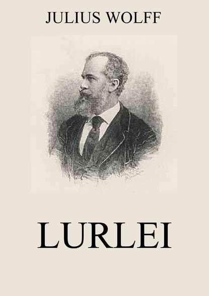 Julius Wolff Lurlei nora wolff fessel mich