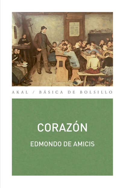 Edmondo de Amicis Corazón edmondo de amicis ritratti letterari