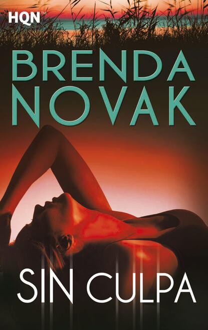 Фото - Brenda Novak Sin culpa brenda novak pareja perfecta