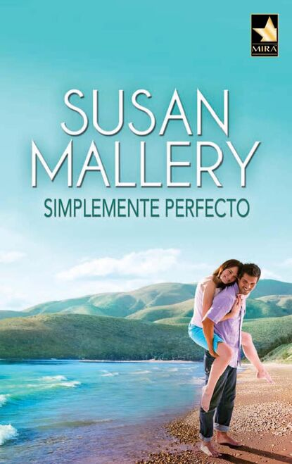Фото - Susan Mallery Simplemente perfecto susan mallery finding perfect