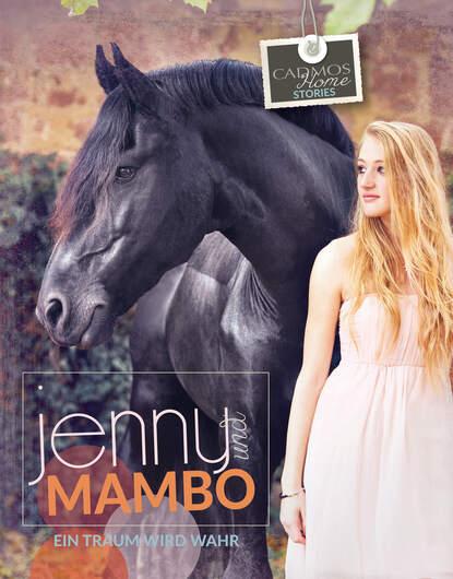 стеллаж jenny Jenny Simon Jenny und Mambo