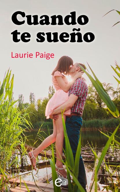 Laurie Paige Cuando te sueño laurie paige el vecino