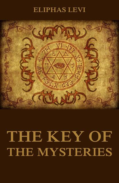 Eliphas Levi The Key Of The Mysteries darbee levi record of the family of levi kimball and some of his descendants