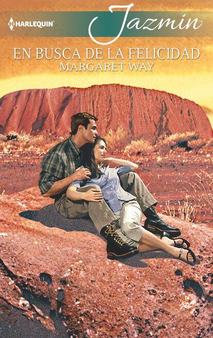 Фото - Margaret Way En busca de la felicidad margaret way segundo compromisso