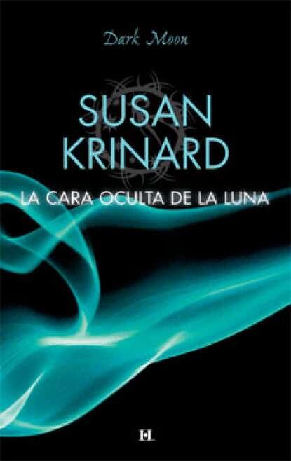 колье rico la cara 0762 rlc Susan Krinard La cara oculta de la luna