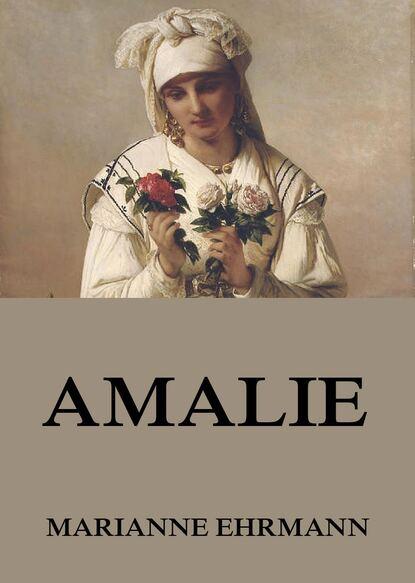 Marianne Ehrmann Amalie marianne kaurin almost autumn