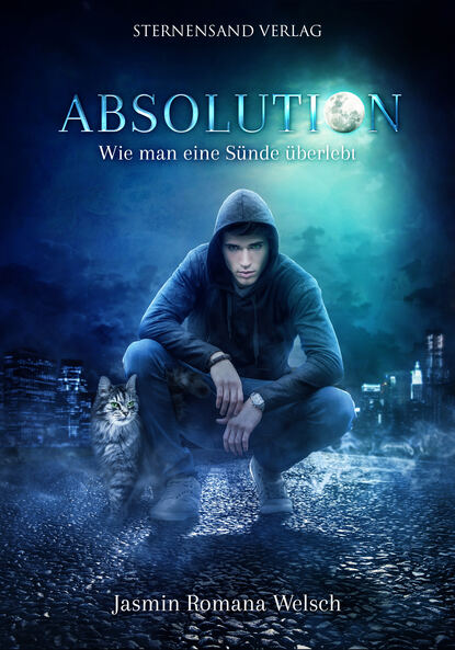 Absolution фото