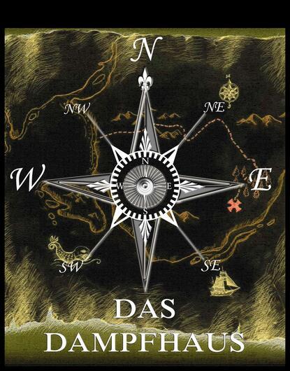 Jules Verne Das Dampfhaus недорого