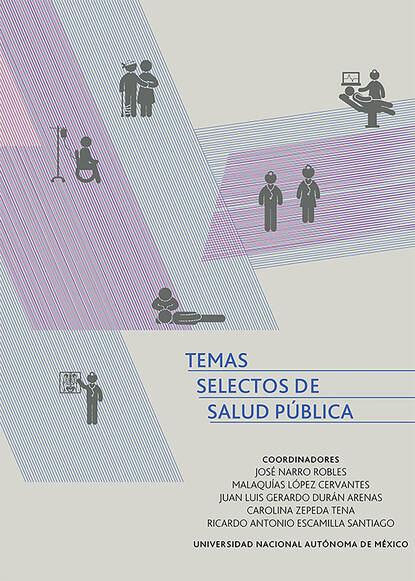 Juan Luis Gerardo Durán Arenas Temas selectos de salud pública juan camilo restrepo hacienda pública 11 edición