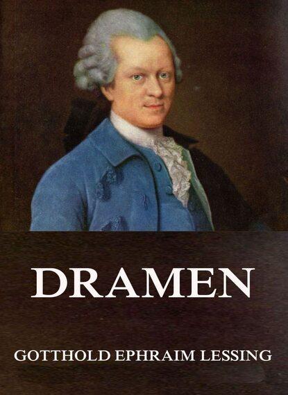 ephraim radner church Gotthold Ephraim Lessing Dramen
