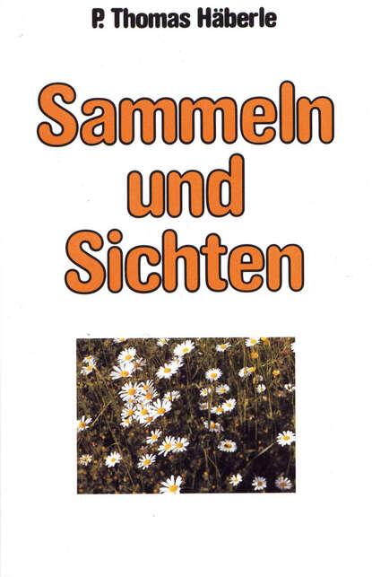 Thomas Haberle Sammeln und Sichten thomas merkle kreiselpumpen und pumpensysteme