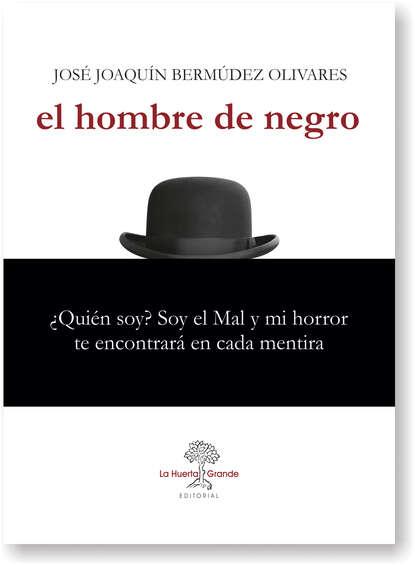 José Joaquín Bermúdez Olivares El hombre de negro joaquín lorenzo villanueva ano christiano de espana volume 7 spanish edition