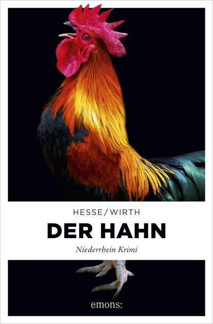 Thomas Hesse Der Hahn ida gräfin hahn hahn gräfin faustine autobiografischer roman