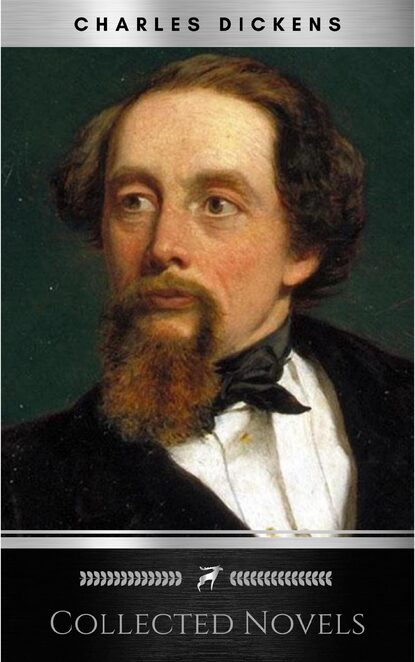 Чарльз Диккенс THE 16 GREATEST CHARLES DICKENS NOVELS чарльз диккенс charles dickens the complete christmas books and stories the greatest writers of all time