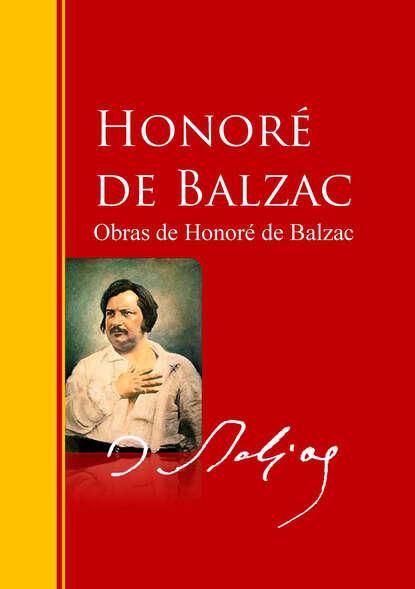 Оноре де Бальзак Obras de Honoré de Balzac крис де бург chris de burgh home