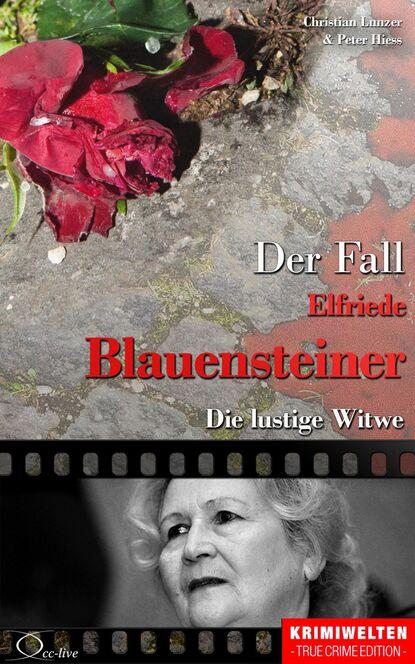 Peter Hiess Der Fall Elfriede Blauensteiner peter hiess der fall dora buntrock