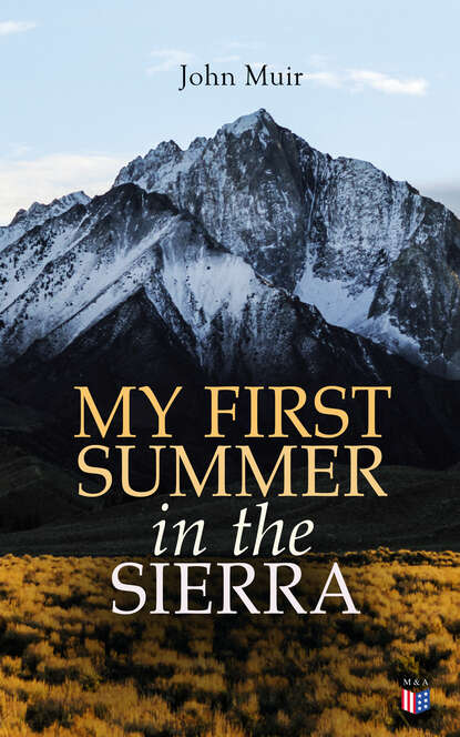 John Muir My First Summer in the Sierra (Illustrated Edition) whittier john greenleaf whittier as a politican illustrated by his letters to professor elizur wright jr now first published