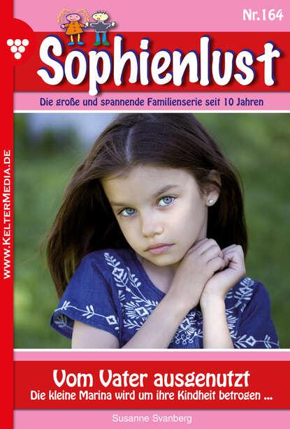 Фото - Susanne Svanberg Sophienlust 164 – Familienroman susanne svanberg sophienlust 154 – familienroman