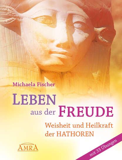 Michaela Fischer Leben aus der Freude albert t fischer diesseits der blüemlisalp