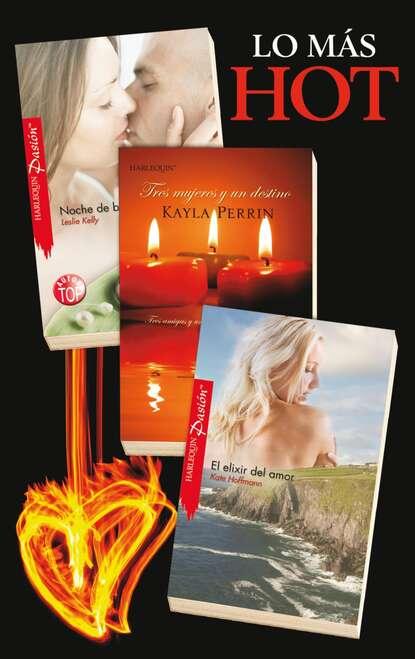 Varias Autoras Pack Hot varias autoras pack las novias balfour 2