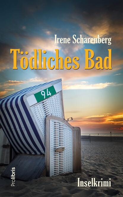 Irene Scharenberg Tödliches Bad irene brickbner schwarzbuch menschenrechte