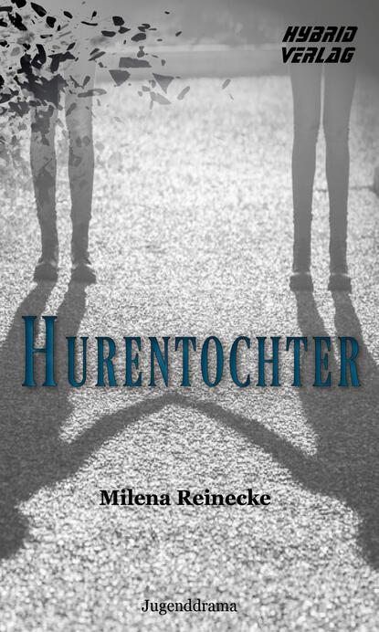 Milena Reinecke Hurentochter недорого