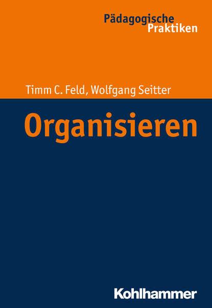 Timm Cornelius Feld Organisieren cornelius peltz förster sendeschluss