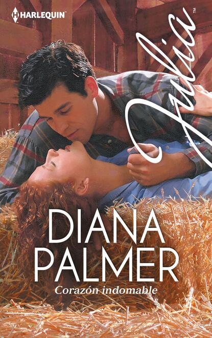 Diana Palmer Corazón indomable diana palmer fire brand
