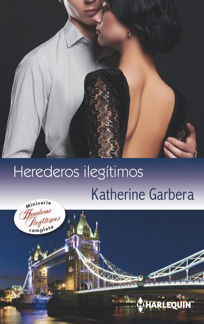 Фото - Katherine Garbera Antiguos secretos - Un amor de escándalo - El mejor premio katherine garbera o risco de amar