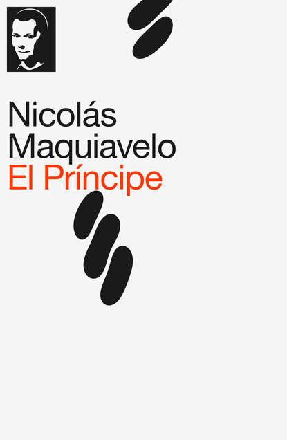 Nicolás Maquiavelo El Príncipe недорого