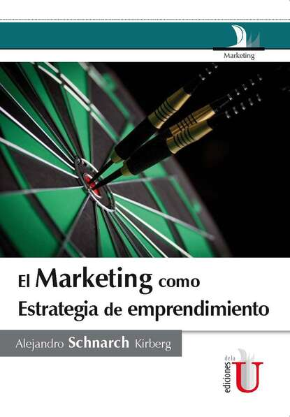 Alejandro Schnarch El marketing como estrategia de emprendimento alejandro arias el niã±o predicador
