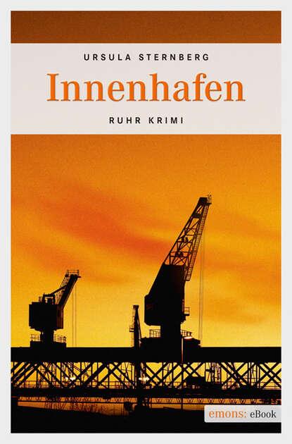 Ursula Sternberg Innenhafen andré sternberg forum marketing geheimnisse