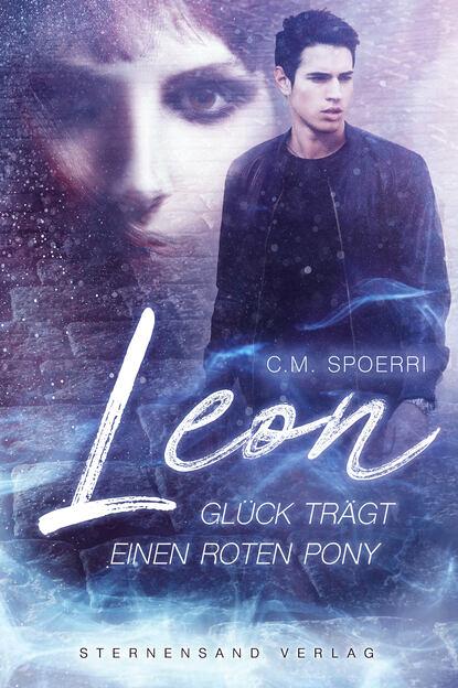 C. M. Spoerri Leon недорого