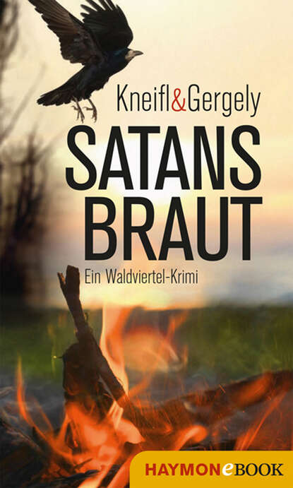 Edith Kneifl Satansbraut недорого